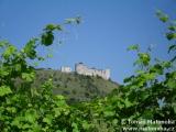 Dívčí hrad
