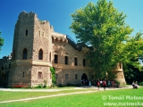 Janův hrad