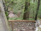 Cesta na Rabštejn